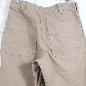 5.11 Tactical 32x32 Articulated Shooting Pants